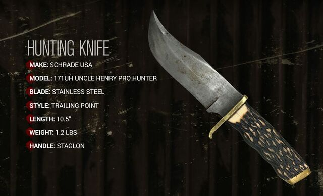 File:Hunting Knife.JPG