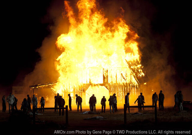 File:Hershel's Barn Burning.jpg
