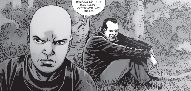 File:Alpha & Negan 156.png