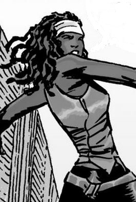 File:Michonne 125.jpg