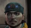 Cam (Video Game)