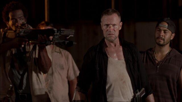 File:The Walking Dead S03E08 2826.jpg
