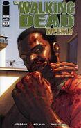 Weekly 23