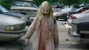 File:Zombie girl.jpg