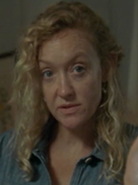 File:138px-Season two patricia.png