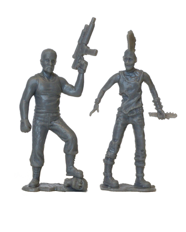 File:Abraham pvc figure 2-pack (grey) 2.png