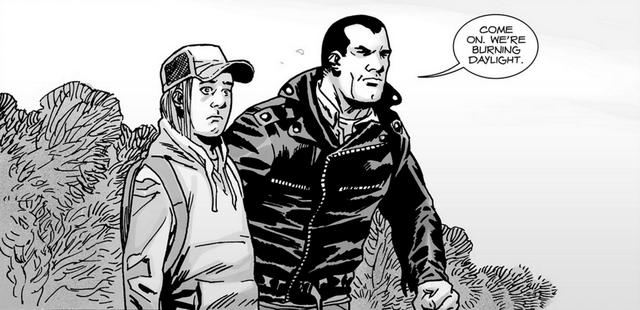File:Issue 153 - Negan & Brandon (4).png