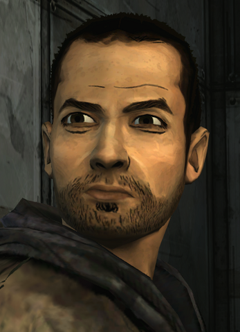 File:LRA Omid Angry.png