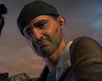 Макс (видеоигра)