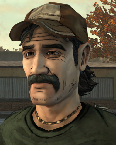 File:SFH Kenny 4.png