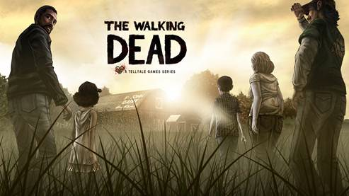 File:The-walking-dead-video-game.png