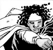 File:Iss28.Michonne8.png