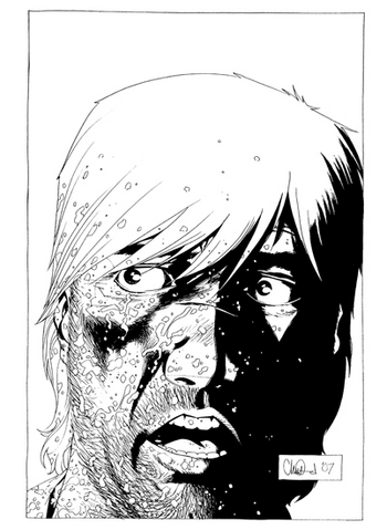 File:Issue40original.png