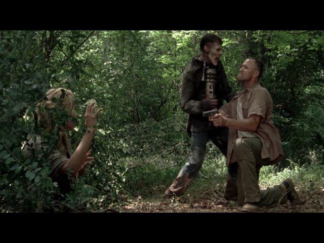 File:Merle's first kill.jpg
