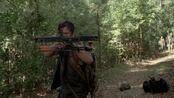 The Walking Dead S03E07 2253