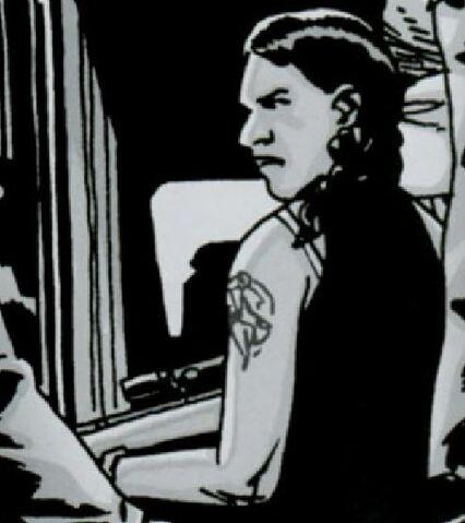 File:Woman Scavenger aosfa.JPG