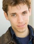 The Walking Dead Wiki Interviews/AJ Locascio