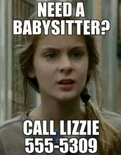 File:Lizzie Samuels bs.jpeg