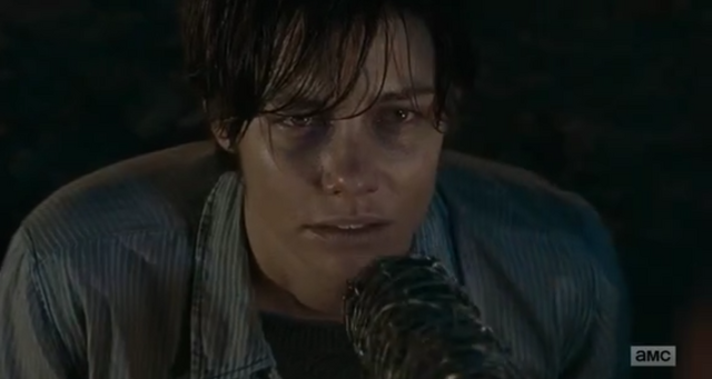 File:Maggie 6x16 (5).png