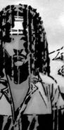 Michonne Issue 42 6