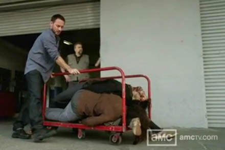File:Walking-Dead-Cold-Storage 3.jpg