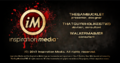 Thumbnail for version as of 12:00, December 31, 2013