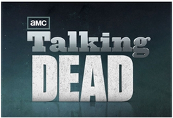 Talking-Dead.png