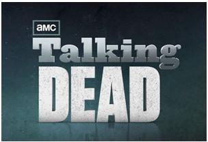 File:Talking-Dead.png
