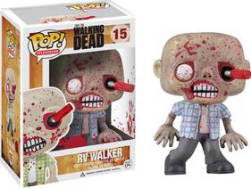 File:FUN29481-Walking-Dead-RV-BLOOD-SPLATTER-Pop 3.png
