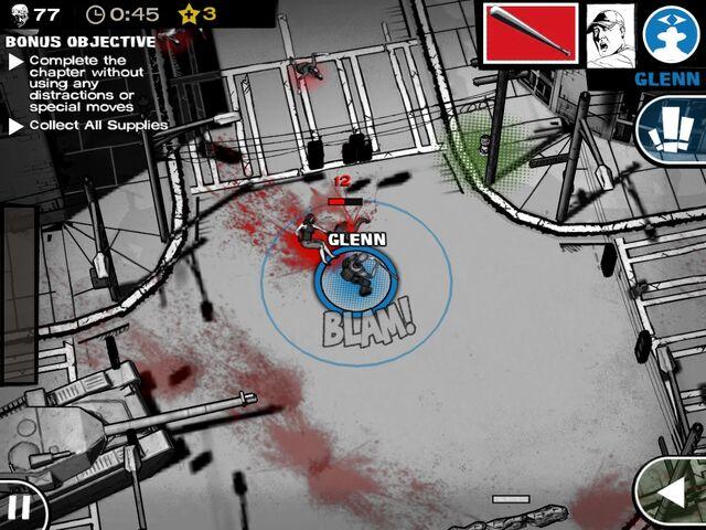 File:Glenn (Assault) baseball bat kill.jpg