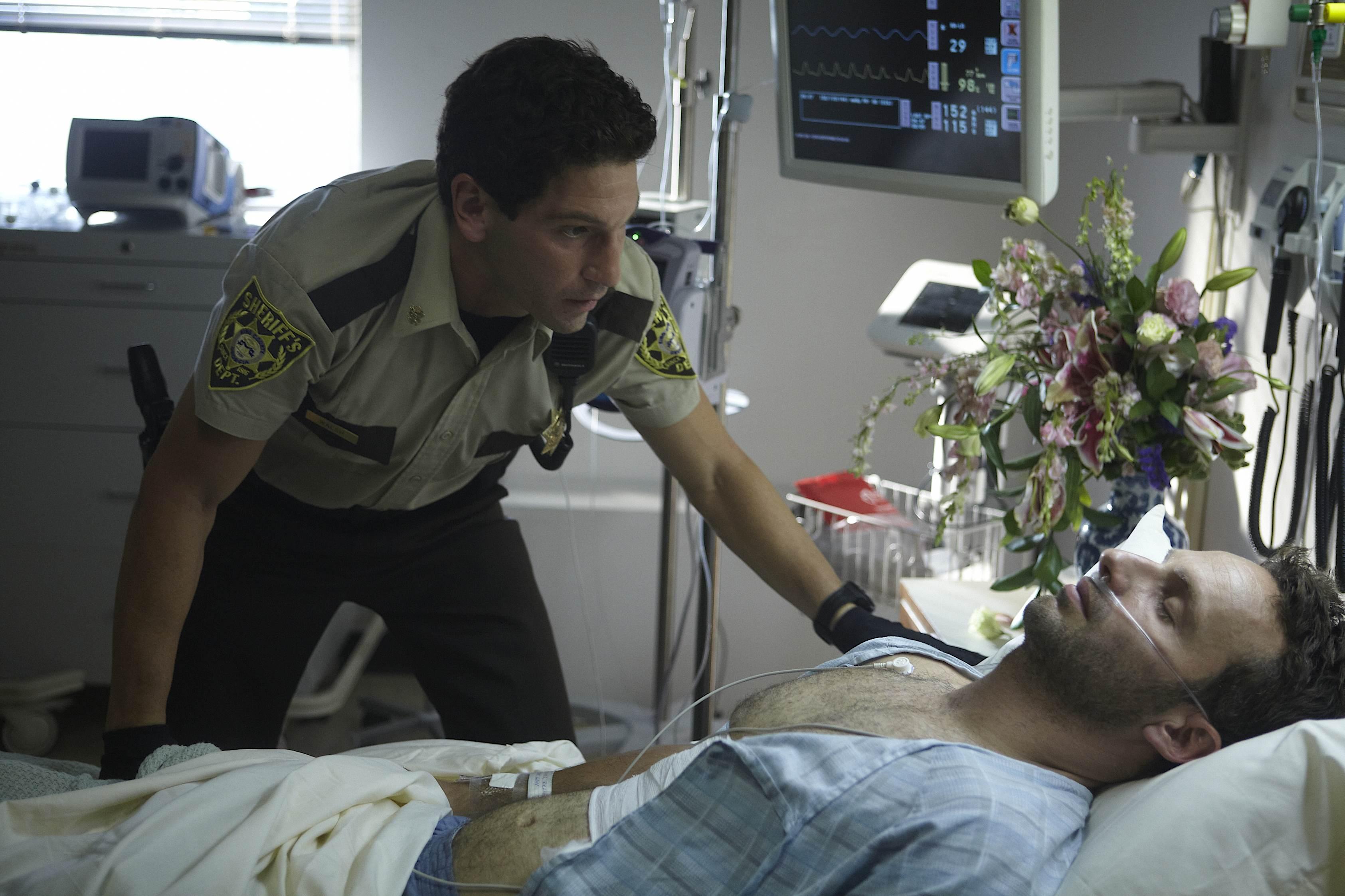 File:Shane at Hospital.jpg