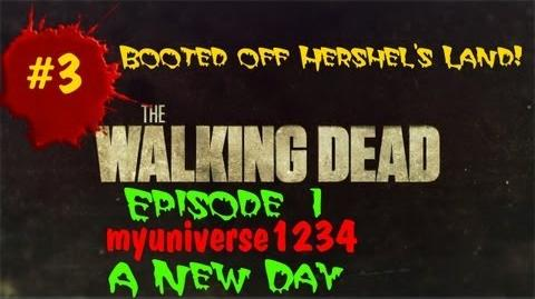 Thumbnail for version as of 14:44, October 12, 2012