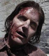 Charlie-Adlard-Zombie-260x300