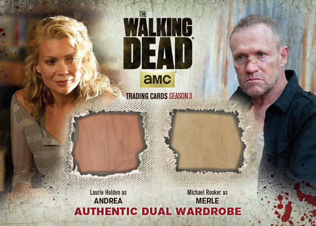 File:DM-02 Andrea and Merle.jpg