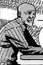 File:Douglas Monroe, 4.jpg