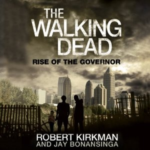 File:Rise of the Governor Audiobook.jpg