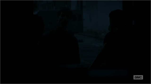 File:5x05 By The Window.png