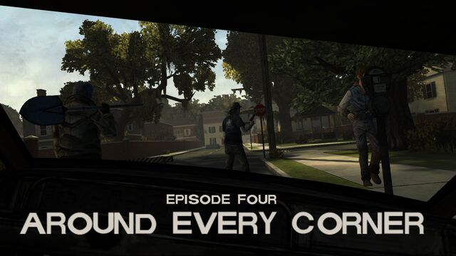File:AEC Title Screen.jpg