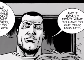 File:Issue121Negan3.png