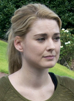 File:Jessie (Remember).png