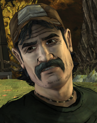 File:SFH Kenny 7.png