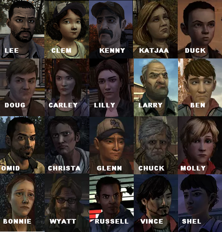 File:TWDPoll.png