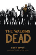 Twdbook07 cover