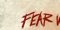 Season 3 (Fear The Walking Dead)