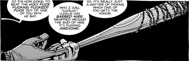 File:NEGAN6.png