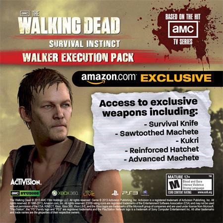 File:Walker Execution Pack.jpg