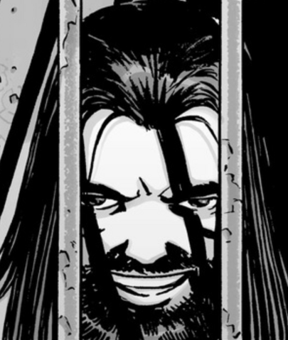 File:129negan2.png