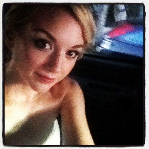 File:Emily Kinney in the car.jpeg