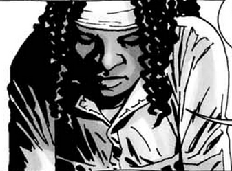 File:Iss22.Michonne9.png