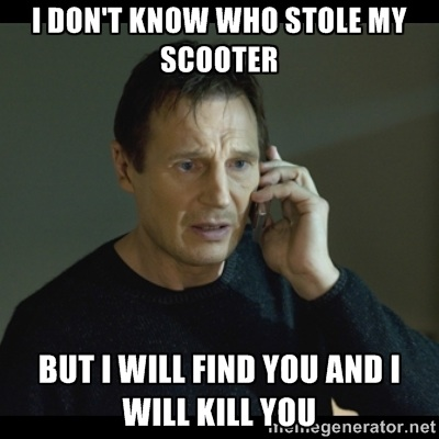 File:Scooter stealer..jpg